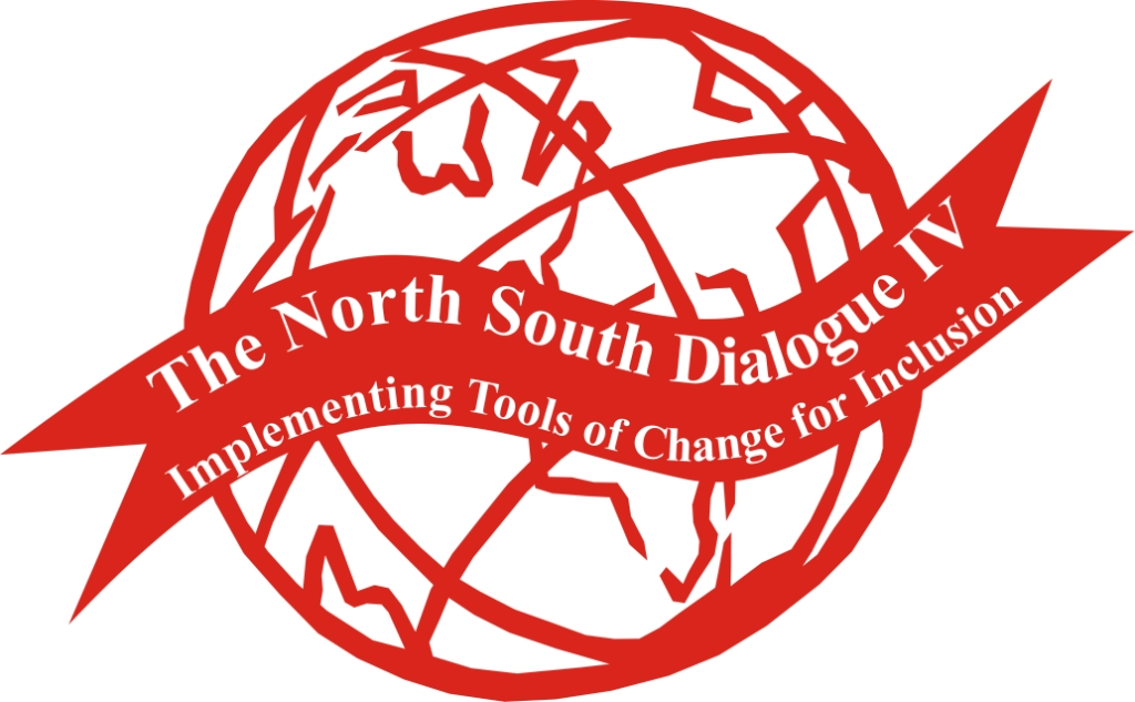 The North South Dialogue IV
